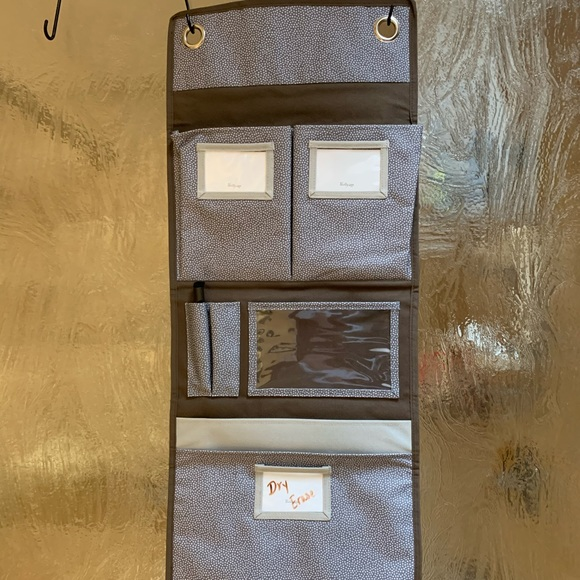 thirty-one Other - thirty-one Hanging Organizer